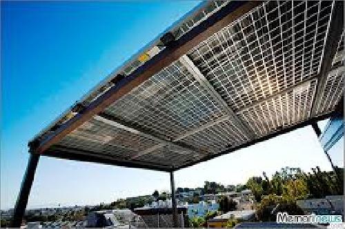 فایل پاورپوینت با موضوع سیستم های غیرفعال خورشیدی در 69 اسلاید